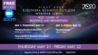 Eleuthera Business Outlook to Host COVID-19 Webinar Series