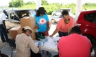 National Food Distribution Task Force benefiting thousands of Bahamians and residents