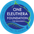 Reflections: Evacuees and economy get boost from One Eleuthera