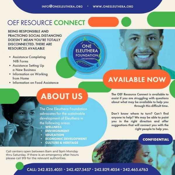 Resource Line