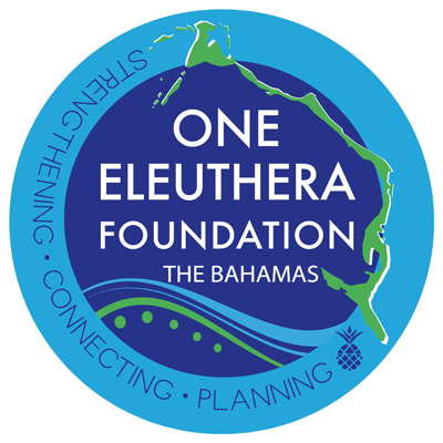 One Eleuthera Foundation